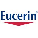 eucerin.png