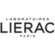 lierac-2.png