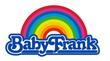 BabyFrank